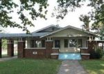 Foreclosed Home in Chickasha 73018 1428 S 18TH ST - Property ID: 4014320