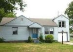 Foreclosed Home in Oklahoma City 73110 104 OAK ST - Property ID: 4014329