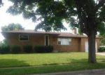 Foreclosed Home in Columbus 43227 3657 SEABROOK AVE - Property ID: 4014363