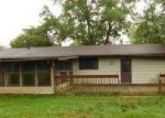 Foreclosed Home in Hebron 43025 4103 CRISTLAND HILL RD - Property ID: 4014402