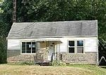 Foreclosed Home in Louisville 44641 6276 APPLE ST - Property ID: 4014434