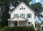 Foreclosed Home in Elyria 44035 222 CORNELL AVE - Property ID: 4014443
