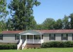 Foreclosed Home in Burlington 27217 2122 PLEASANT WOODS CT - Property ID: 4014444