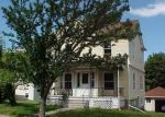 Foreclosed Home in Jamestown 14701 54 BEECH ST - Property ID: 4014500