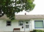 Foreclosed Home in Jamestown 14701 402 CHAUTAUQUA AVE - Property ID: 4014503