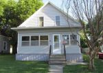 Foreclosed Home in Lincoln 68503 2805 STARR ST - Property ID: 4014713