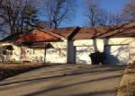 Foreclosed Home in Kansas City 64134 7808 E BANNISTER RD - Property ID: 4014737