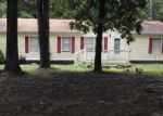 Foreclosed Home in Dittmer 63023 9570 CEDAR DR - Property ID: 4014749