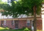 Foreclosed Home in Imperial 63052 3816 TREEBROOK DR - Property ID: 4014769