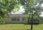 Foreclosed Home in Dittmer 63023 10527 BROOK HOLLOW RD - Property ID: 4014786