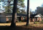 Foreclosed Home in Tupelo 38801 202 SMITH ST - Property ID: 4014806