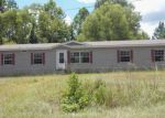 Foreclosed Home in Lorman 39096 3477 STONINGTON RD - Property ID: 4014821