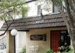 Foreclosed Home in Minneapolis 55417 4815 28TH AVE S APT 212 - Property ID: 4014850