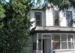 Foreclosed Home in Minneapolis 55411 626 23RD AVE N - Property ID: 4014852