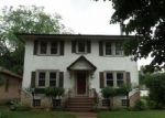 Foreclosed Home in Minneapolis 55406 2912 34TH AVE S APT 4 - Property ID: 4014885
