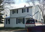 Foreclosed Home in Ferndale 48220 2338 HARRIS ST - Property ID: 4014893
