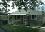 Foreclosed Home in Southfield 48033 21035 WAKEDON ST - Property ID: 4014923
