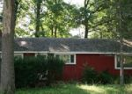 Foreclosed Home in Hillsdale 49242 2437 PARK DR - Property ID: 4014946