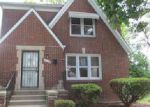 Foreclosed Home in Detroit 48227 14118 WINTHROP ST - Property ID: 4014992