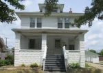 Foreclosed Home in Wayne 48184 35244 CHESTNUT ST - Property ID: 4014996