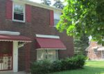 Foreclosed Home in Detroit 48234 18471 ALGONAC ST - Property ID: 4015008