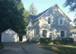Foreclosed Home in Hillsdale 49242 145 S MANNING ST - Property ID: 4015023