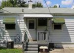 Foreclosed Home in Ferndale 48220 3050 PAXTON ST - Property ID: 4015035