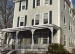 Foreclosed Home in Milford 1757 26 CHAPIN ST - Property ID: 4015053