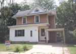 Foreclosed Home in Boone 50036 317 TAMA ST - Property ID: 4015333