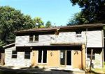 Foreclosed Home in Angola 46703 1595 N 290 W - Property ID: 4015355