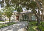 Foreclosed Home in Mcallen 78503 3801 S F ST - Property ID: 4015421