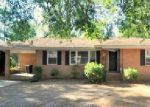 Foreclosed Home in Newberry 29108 1230 HILLCREST RD - Property ID: 4015476