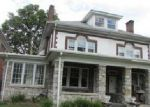 Foreclosed Home in Harrisburg 17111 3218 DERRY ST - Property ID: 4015491