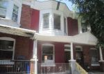 Foreclosed Home in Philadelphia 19139 126 N PAXON ST - Property ID: 4015492