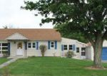 Foreclosed Home in Carlisle 17013 391 CORNMAN RD - Property ID: 4015515
