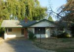 Foreclosed Home in Springfield 97478 1110 55TH ST - Property ID: 4015556