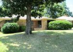 Foreclosed Home in Oklahoma City 73127 1505 N NICKLAS AVE - Property ID: 4015577