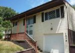 Foreclosed Home in Akron 44310 1579 VICGROSS AVE - Property ID: 4015580