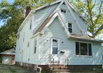 Foreclosed Home in Akron 44314 823 MARIE AVE - Property ID: 4015607