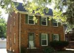 Foreclosed Home in Cleveland 44121 1329 WINSTON RD - Property ID: 4015608