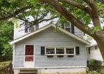 Foreclosed Home in Barberton 44203 5036 WOOSTER RD W - Property ID: 4015618