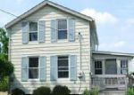 Foreclosed Home in Wellington 44090 228 JOHNS ST - Property ID: 4015628