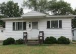 Foreclosed Home in Akron 44312 625 LANSING RD - Property ID: 4015634
