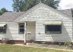Foreclosed Home in Cleveland 44130 6732 ORCHARD BLVD - Property ID: 4015643