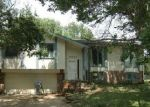 Foreclosed Home in Omaha 68137 5523 S 152ND ST - Property ID: 4015756