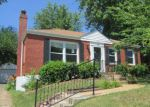 Foreclosed Home in Saint Louis 63130 8139 CANTON AVE - Property ID: 4015780