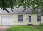 Foreclosed Home in Saint Louis 63114 3209 REX AVE - Property ID: 4015785