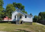 Foreclosed Home in Alpena 49707 516 ADAMS ST - Property ID: 4015841