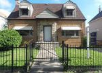 Foreclosed Home in Chicago 60629 3352 W 66TH PL - Property ID: 4016037