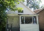 Foreclosed Home in Chicago 60619 7625 S RHODES AVE - Property ID: 4016053